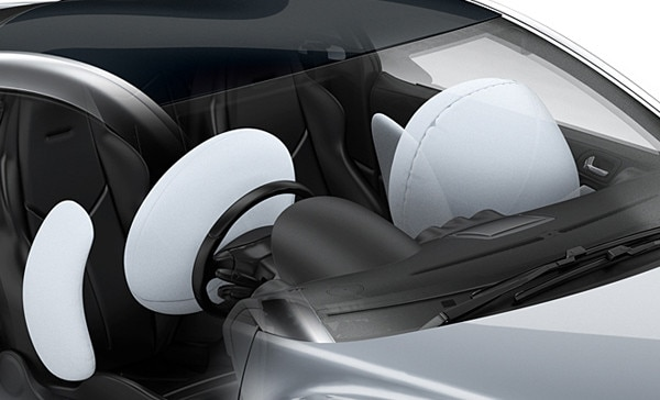 /image/39/5/peugeot_rcz_airbags.185395.jpg