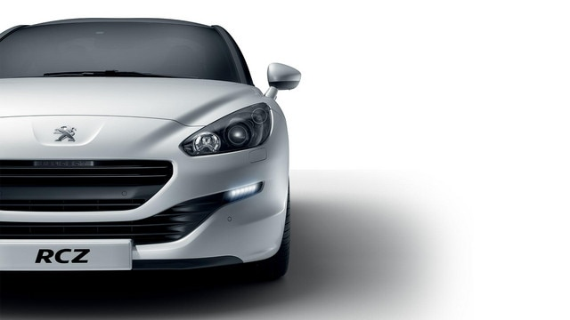 /image/41/6/peugeot_rcz_person-5-full.185416.jpg
