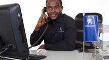 Peugeot Advisor_Ghana_YSA