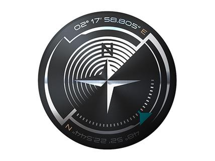 PEUGEOT 3008 SUV - Crossway Special Series Badge